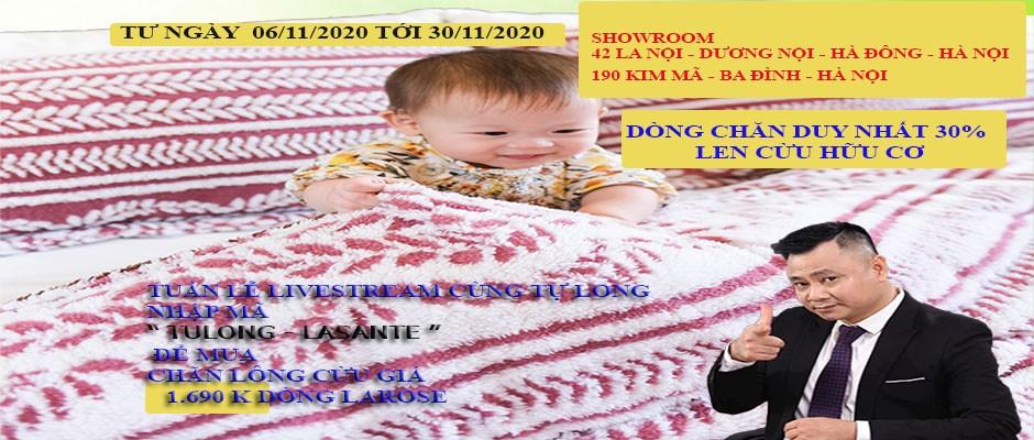 131115hinh Nen Desktop Anh Nang Chieu Sang Nu Hoa