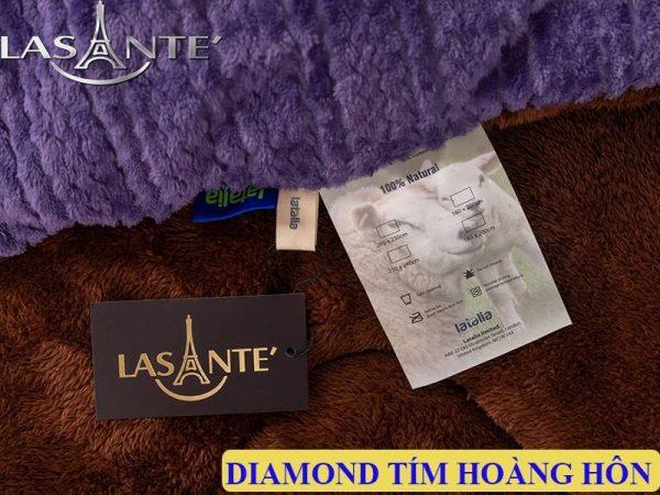 Tím Hoàng Hôn (3)